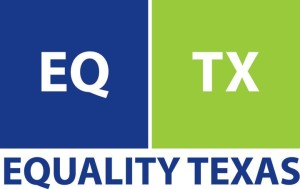 EqualityTexas logo