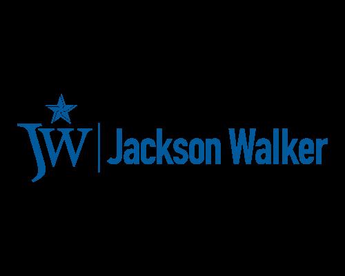 Jackson Walker Logo