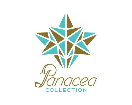 Panacea Collection Logo