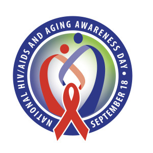 aids_day_GenLogo_RGB300