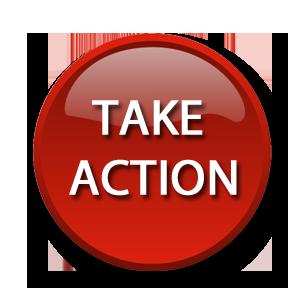 take-action-button