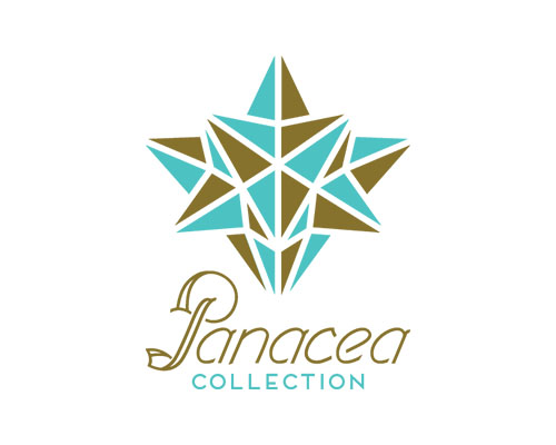 Panacea Collection Logo