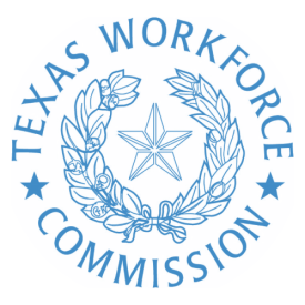 Texas-Workforce-Commission[1]
