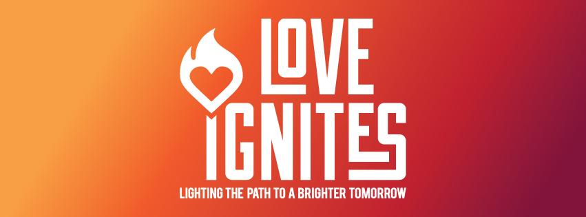 Love-Ignites-FB-Cover1