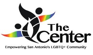 The Center SA_new_centered_logo