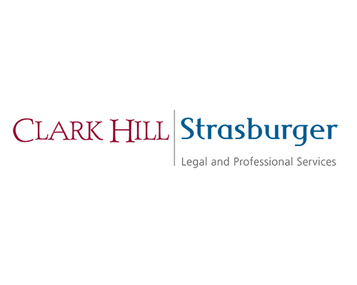 Strasburger Logo